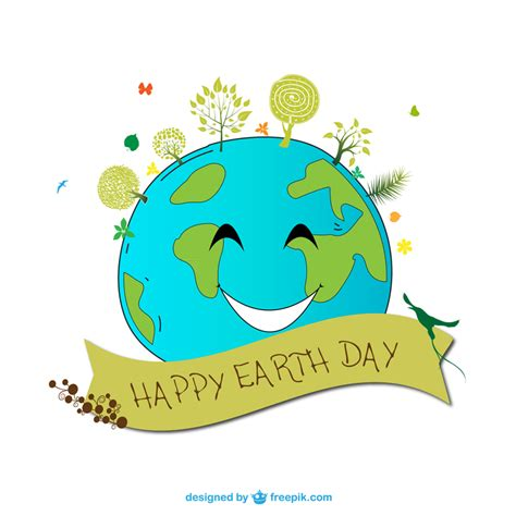 day design 12 free earth day vector designs creative beacon