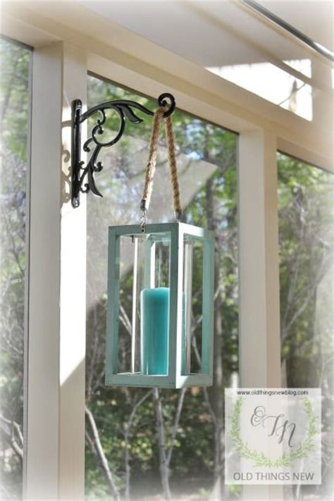 Waterproof Curtains For Screened Porch 25 best ideas about screened porch decorating on screen porch decorating porch