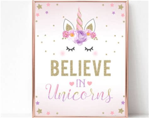 believe in miracles a unicorn coloring book unicorn coloring books volume 1 books unicorn etsy