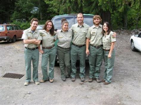 forest service help desk forest service forest service help desk
