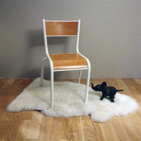 renover une chaise 1000 id 233 es sur le th 232 me chaise ecolier sur