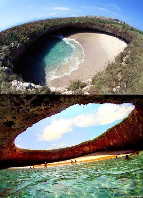 marieta islands marietas islands puerto vallarta mexico style my beach