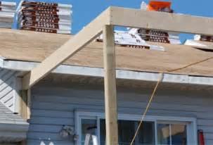 comment construire veranda soi meme la r 233 ponse est sur