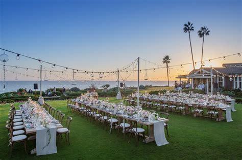 wedding packages in laguna ca 2 michael nisies enchanted florist montage laguna wedding 11 nisie s enchanted