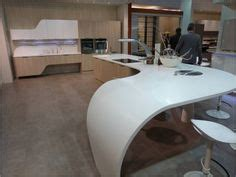 curved countertop countertops laminate countertops and flooring ideas on