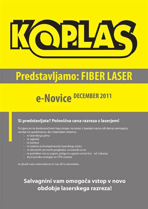 the adorkable one december 2011 koplas e novice december 2011 by koplas group issuu