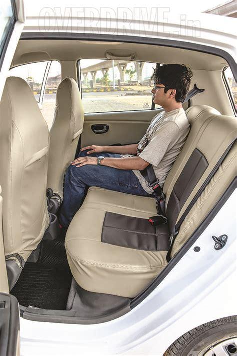 rooms to go i10 datsun go vs maruti wagonr vs hyundai i10 in india comparison by overdrive