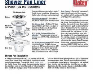 emil s shower project page 5 ceramic tile advice