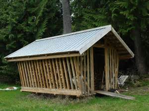 poplar wood sheds and furniture my shed building plans