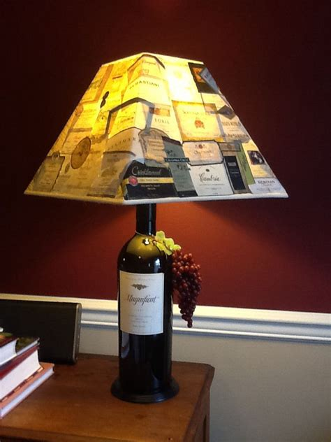 Wine Bottle L Shades by L Shades Inexpensive L Shades Design Mini