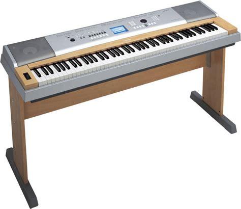 Keyboard Yamaha Dgx yamaha dgx 630 set digital piano mcquade musical instruments