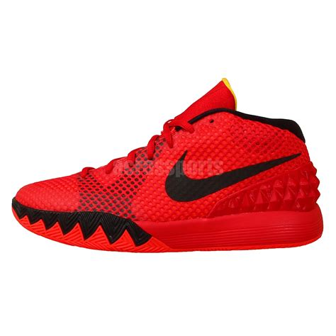 youth boys basketball shoes nike kyrie 1 gs kyrie irving 2015 youth boys