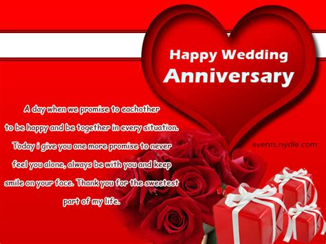 Wedding Anniversary Greetings Quotes For Husband by Happy Wedding Anniversary Wishes For Husband Nicewishes