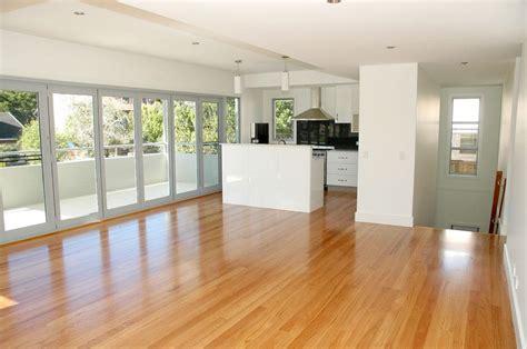 timber floors inspiration tisdell homes australia