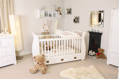 Bedroom Decor For Baby 25 Baby Bedroom Design Ideas For Your Cutie Pie