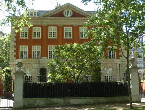 lakshmi mittal house interior lakshmi mittal house interior peenmedia com
