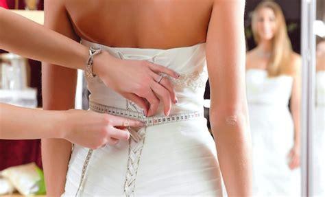 dive e dame prezzi abiti da sposa a napoli ecco gli atelier migliori dove