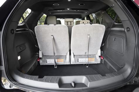 What Ford Vehicles Seat 7   Brokeasshome.com