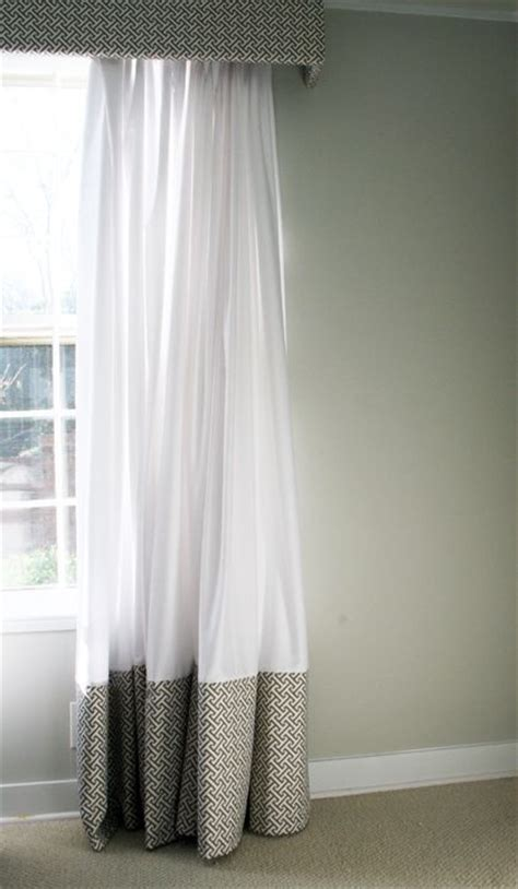 two panel shower curtain 1829 best images about wall and window magic on pinterest