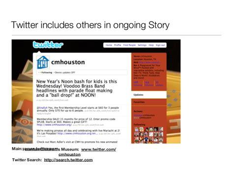 U Of H Mba by U Of H Mba Web Marketing Presentation