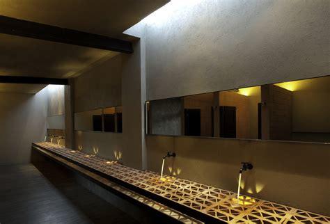 ideen für moderne badezimmer deko schlafzimmer