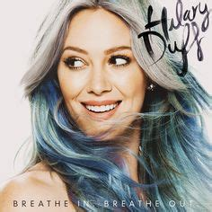 hilary duff tattoo acoustic mp3 download hilary duff breathe in breathe out deluxe version