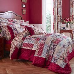 dorma bedding and matching curtains dorma curtains pembroke 66 x 72 http www victorialinen