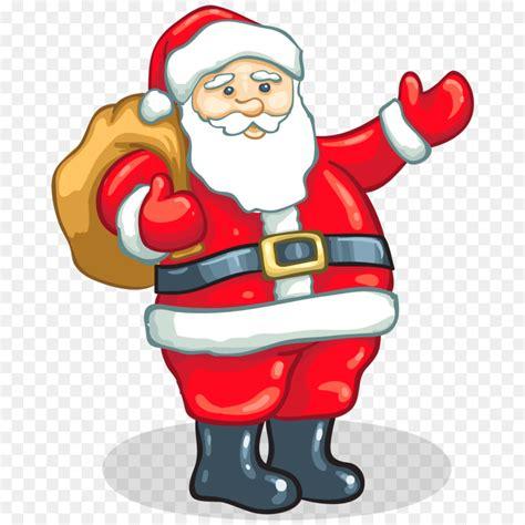 weihnachtsgeschenke vater weihnachtsmann vater weihnachtsgeschenk clip santa