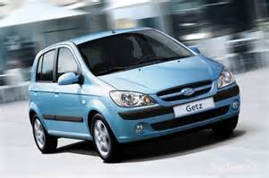Review Hyundai Getz 2007 Hyundai Getz Picture 170042 Car Review Top Speed