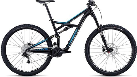 specialized enduro comp 2014 review the bike list