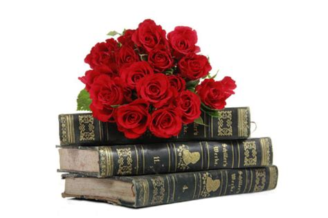 roses books 4 designer books and roses 01 hd images