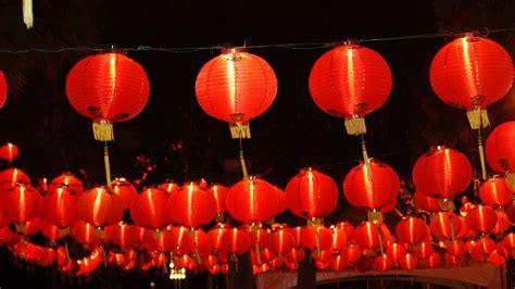 new year song gong xi gong xi 2015 gong xi fa cai wallpaper high android 12847 wallpaper