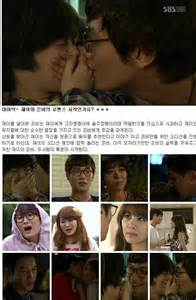 film drama musical spoiler added episodes 2 3 and 4 captures for the