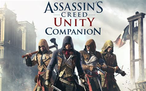 unity assassins creed book 1405918845 assassin s creed 174 unity app android apps auf google play