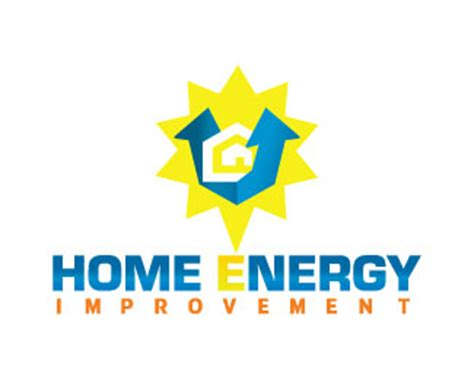 power home energy improvement program 28 images energy