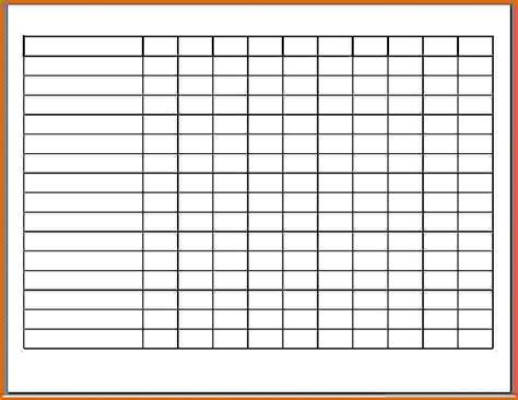 employee schedule template work schedule template free monthly work