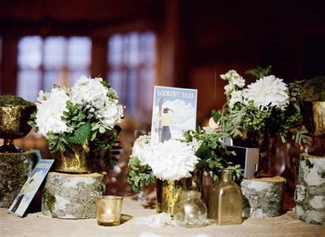 funeral decorations for tables 14 funeral urn memorial service table arrangement ideas