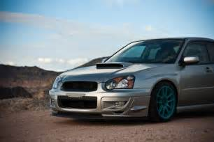 subaru teal 18 best my cars images on japanese domestic