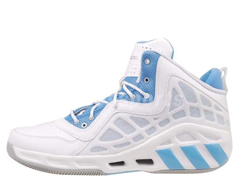 cool adidas basketball shoes adidas cool mens basketball shoes white black 2