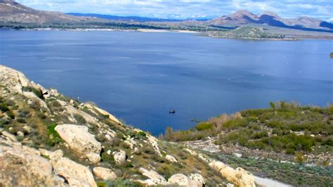 lakes in southern california for boating 8 best lake perris state recreation area images on pinterest