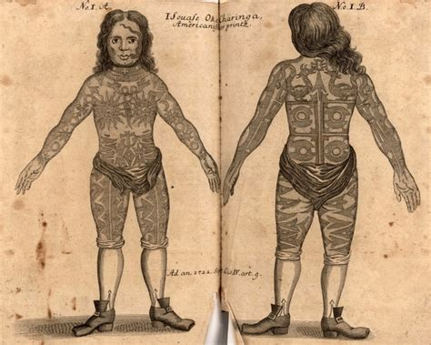 history of tattoo removal indelible ink the history of removal the appendix