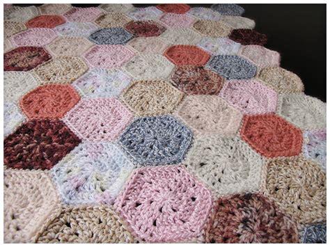 Patchwork Quilt Blanket - camellia summer patchwork quilt blanket