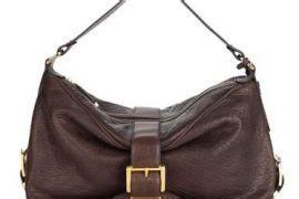 Debra Messings Birkin Handbag by Debra Messing Michael Kors Purseblog