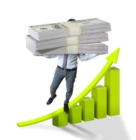 highest interest rate savings breaking down high yield savings accounts financeweb