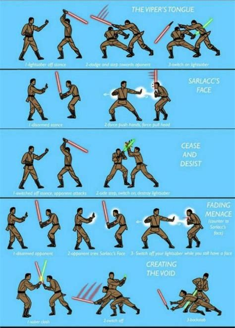 master the combat saber how to and fight with the form of a samurai books 25 best ideas about lightsaber fighting styles on