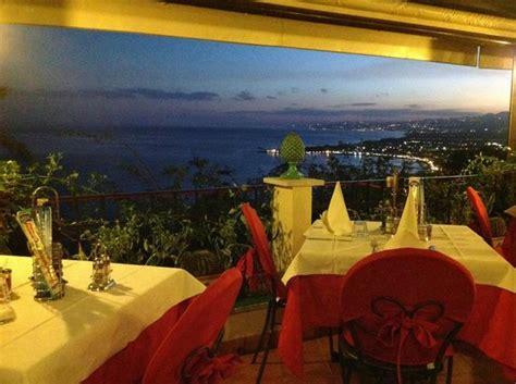best restaurants in taormina italy taormina taormina restaurant reviews phone number