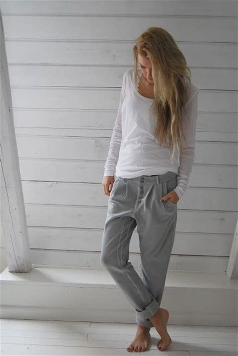 comfy comfort x lazy day outfit lazy day fashion lazy day clothes x