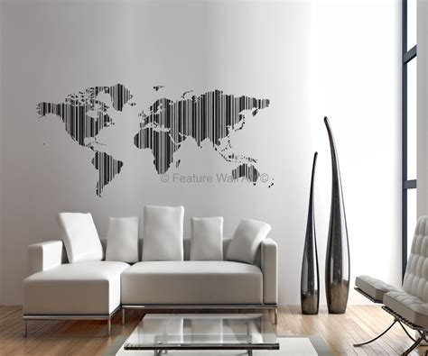 wall art 34 beautiful wall art ideas and inspiration