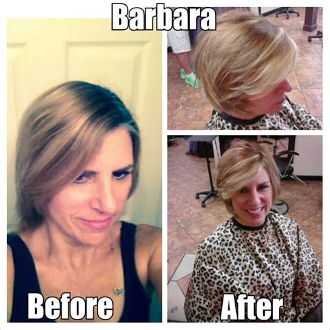 edgy haircut salon orlando fl 17 best images about profiles salon and spa on pinterest