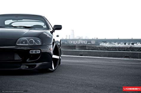 toyota desktop site download wallpaper supra drives toyota wheel free
